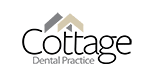 Cottage Dental Practice, Sandbach, Cheshire