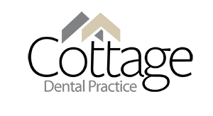 Cottage Dental Practice - Sandbach, Cheshire